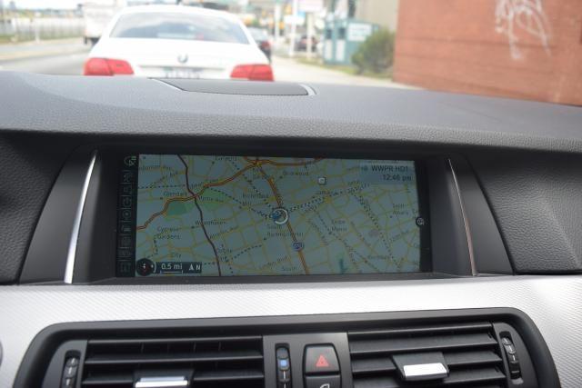 2014 BMW 535i xDrive 4dr Sdn 535i xDrive AWD Richmond Hill, New York 15