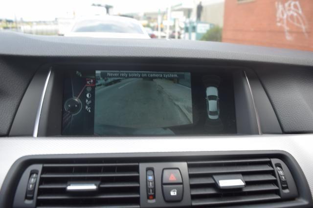 2014 BMW 535i xDrive 4dr Sdn 535i xDrive AWD Richmond Hill, New York 16