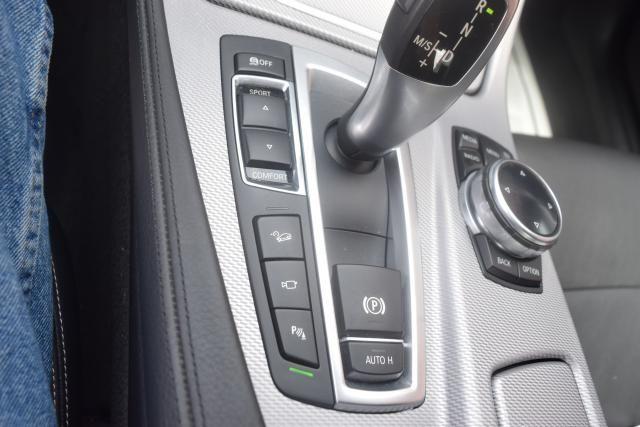 2014 BMW 535i xDrive 4dr Sdn 535i xDrive AWD Richmond Hill, New York 20