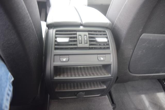 2014 BMW 535i xDrive 4dr Sdn 535i xDrive AWD Richmond Hill, New York 7