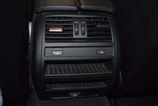 2014 BMW 535i xDrive 4dr Sdn 535i xDrive AWD Richmond Hill, New York 8