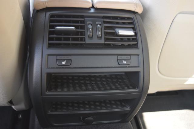 2014 BMW 535i xDrive 4dr Sdn 535i xDrive AWD Richmond Hill, New York 10