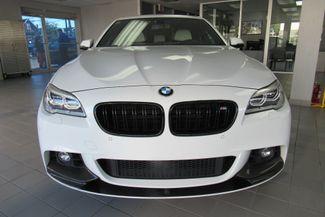 2014 BMW 550i Chicago, Illinois 1
