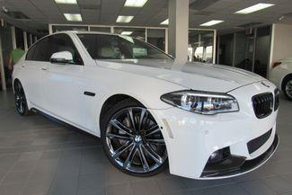 2014 BMW 550i Chicago, Illinois