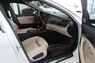 2014 BMW 550i Chicago, Illinois 7