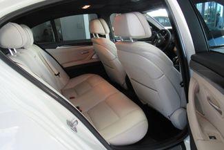 2014 BMW 550i Chicago, Illinois 8
