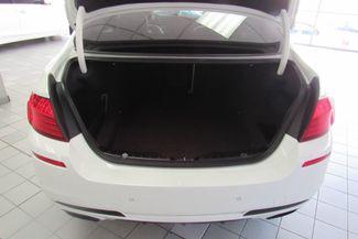 2014 BMW 550i Chicago, Illinois 6