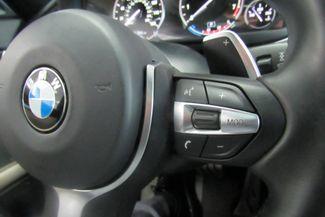 2014 BMW 550i Chicago, Illinois 18