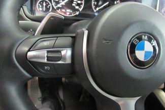 2014 BMW 550i Chicago, Illinois 19