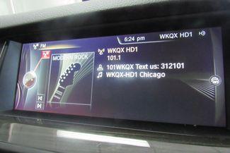 2014 BMW 550i Chicago, Illinois 20