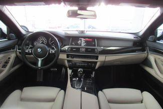 2014 BMW 550i Chicago, Illinois 11