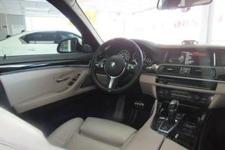 2014 BMW 550i Chicago, Illinois 12
