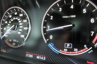 2014 BMW 550i Chicago, Illinois 17