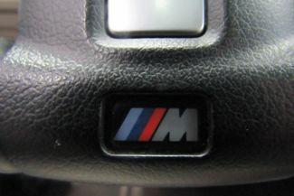 2014 BMW 550i Chicago, Illinois 33