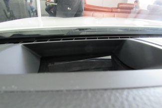 2014 BMW 550i Chicago, Illinois 34
