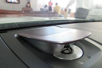 2014 BMW 550i Chicago, Illinois 35