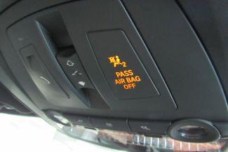2014 BMW 550i Chicago, Illinois 36
