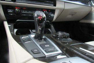 2014 BMW 550i Chicago, Illinois 26