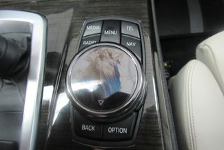 2014 BMW 550i Chicago, Illinois 28