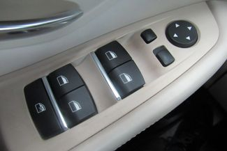 2014 BMW 550i Chicago, Illinois 30