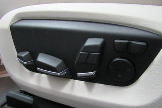 2014 BMW 550i Chicago, Illinois 39
