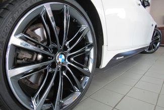 2014 BMW 550i Chicago, Illinois 43