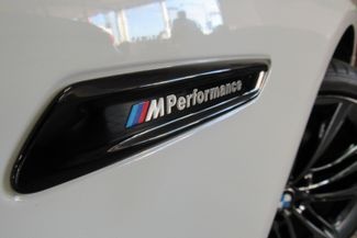 2014 BMW 550i Chicago, Illinois 41