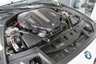 2014 BMW 550i Chicago, Illinois 44
