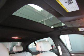 2014 BMW 550i Chicago, Illinois 31