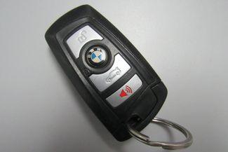 2014 BMW 550i Chicago, Illinois 42