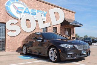 2014 BMW 550i 550i | League City, TX | Casey Autoplex in League City TX