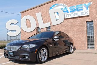 2014 BMW 550i 550i | League City, TX | Casey Autoplex in League City TX