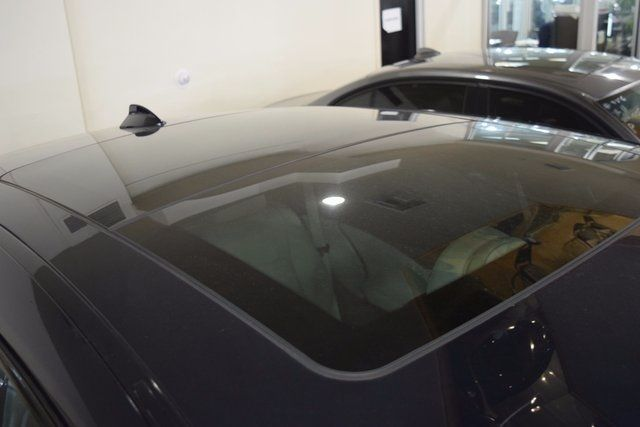 2014 BMW 550i xDrive Gran Turismo 5dr 550i xDrive Gran Turismo AWD Richmond Hill, New York 6