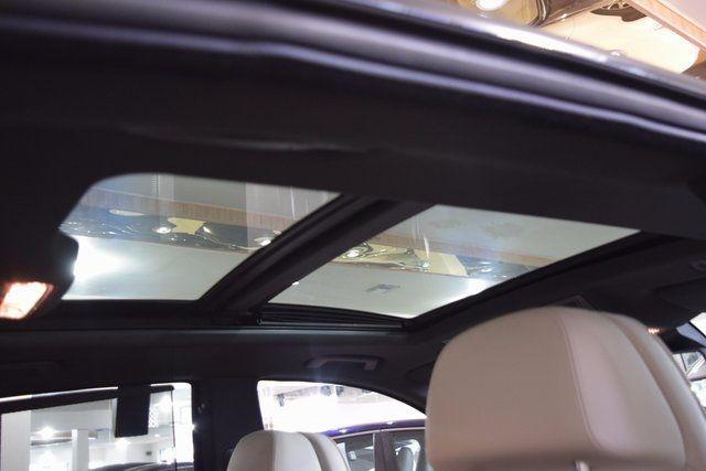 2014 BMW 550i xDrive Gran Turismo 5dr 550i xDrive Gran Turismo AWD Richmond Hill, New York 7