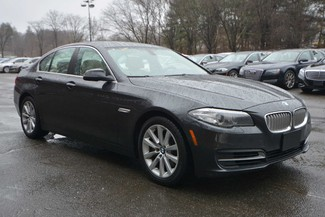2014 BMW 550i xDrive Naugatuck, Connecticut 6
