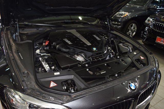 2014 BMW 550i xDrive 550i xDrive Richmond Hill, New York 10