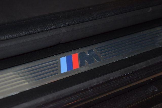 2014 BMW 550i xDrive 550i xDrive Richmond Hill, New York 21