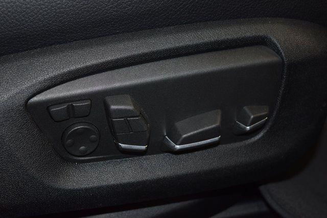 2014 BMW 550i xDrive 550i xDrive Richmond Hill, New York 22