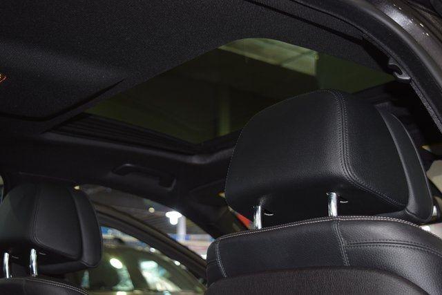 2014 BMW 550i xDrive 550i xDrive Richmond Hill, New York 26