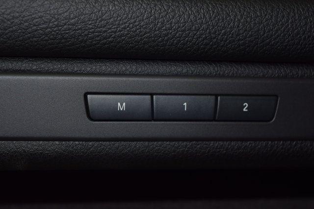 2014 BMW 550i xDrive 550i xDrive Richmond Hill, New York 31