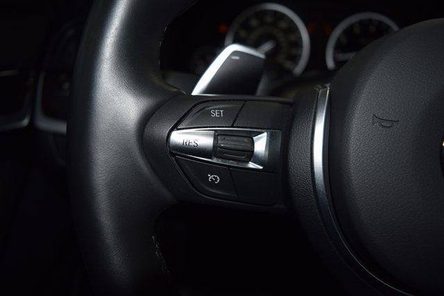 2014 BMW 550i xDrive 550i xDrive Richmond Hill, New York 39
