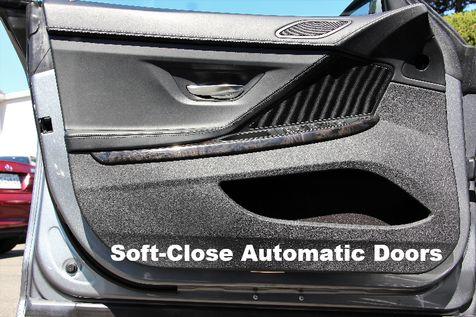 2014 BMW 6-Series 650i xDrive Gran Coupe M Sport Edition in Alexandria, VA