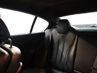 2014 BMW 6 Series 640i Gran Coupe Little Rock, Arkansas 12