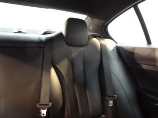 2014 BMW 6 Series 640i Gran Coupe Little Rock, Arkansas 14