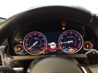 2014 BMW 6 Series 640i Gran Coupe Little Rock, Arkansas 15