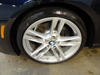 2014 BMW 6 Series 640i Gran Coupe Little Rock, Arkansas 17