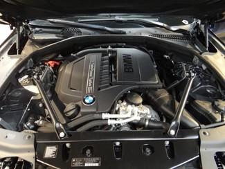 2014 BMW 6 Series 640i Gran Coupe Little Rock, Arkansas 19