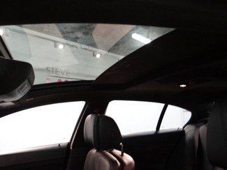 2014 BMW 6 Series 640i Gran Coupe Little Rock, Arkansas 27