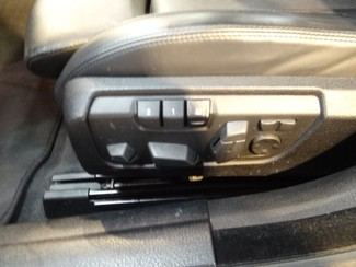 2014 BMW 6 Series 640i Gran Coupe Little Rock, Arkansas 28