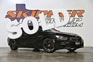 2014 BMW 640i Gran Coupe in Farmers Branch TX